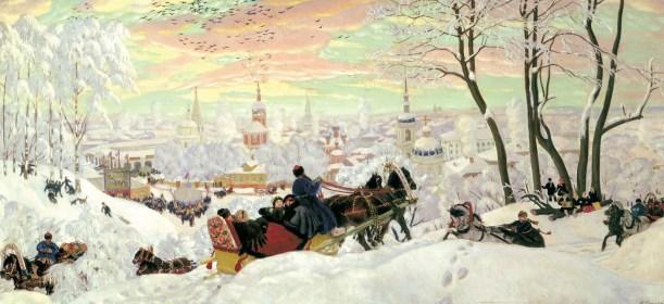 maslenitsa-kustodiev-1916